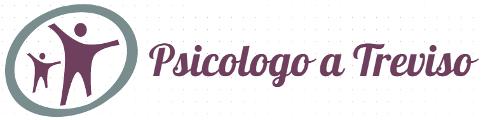 Psicologo a Treviso