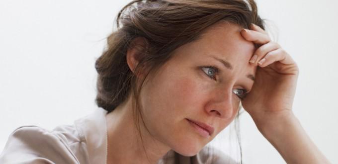 Ruminazione depressione