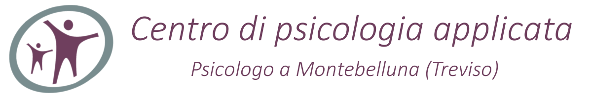Psicologo a Montebelluna (Treviso)